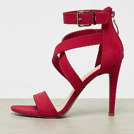 ONYGO Strap Sandalette red