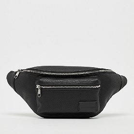 Calvin Klein pebble Essential Street Pack black