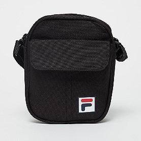Fila Pusher Bag 2 Milan black