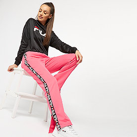 Fila Thora Track Pants honey suckle