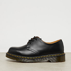 Dr. Martens 1461 Smoth black