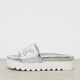 bd63eac8b3 Buffalo Schuhe und Taschen jetzt online bei ONYGO shoppen