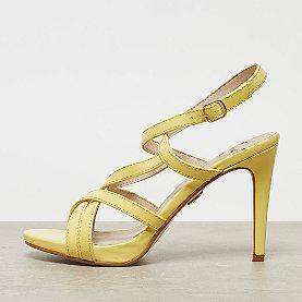 c3a3c5e3d449ad Buffalo Schuhe und Taschen jetzt online bei ONYGO shoppen