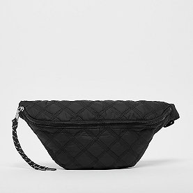 ONYGO Honey Waistbag schwarz