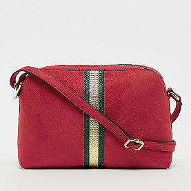 ONYGO Bag Cherry red