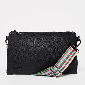 Nümph Keeley Bag bunte riemen clutch