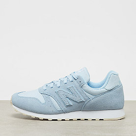 New Balance 373 WL373WTB air