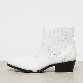 ONYGO Western Boot white