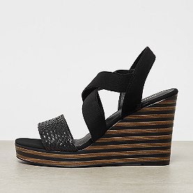 ONYGO Strap Wedge black