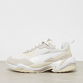 Puma Thunder Nature silver/grey whisper/white cloud cream