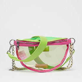 Steve Madden Waistbag multi/transparent