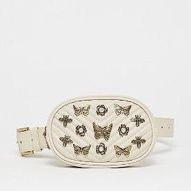 Steve Madden Belt Bag ivory
