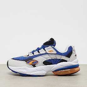 Puma Cell Venom Surf the web Puma white