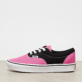 Vans UA ComfyCush Erablue carmine rose/black/true white