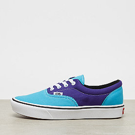 Vans UA ComfyCush Era blue scuba blue/deep blue/true white