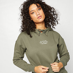 ONYGO Hoodie Hungry olive