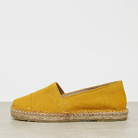 ONYGO Mala yellow