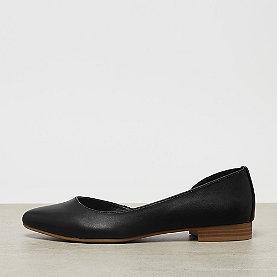 ONYGO Pointy Ballerina black