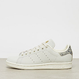 adidas Stan Smith owhite/owhite/goldmt