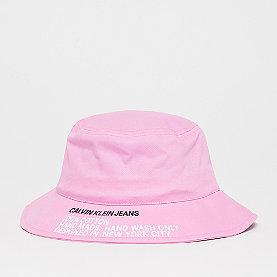 c859012888d Calvin Klein im ONYGO Onlineshop