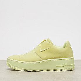NIKE Air Force 1 Sage XX luminous green/luminous green