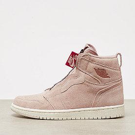 NIKE Air Jordan 1 High Zip