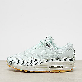 NIKE Air Max 1 SI barely green/barely green-black