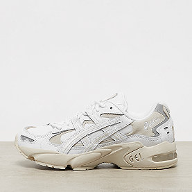 Asics GEL-Kayano 5 OG  white/white