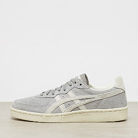 Asics GSM light grey/off-white