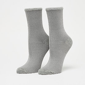 Becksöndergaard Dina Solid light grey