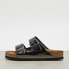 Birkenstock Arizona SFB metallic anthracite