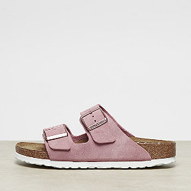Birkenstock Arizona SFB rose