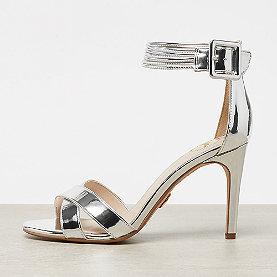 0dd6566d40ad24 Buffalo Schuhe und Taschen jetzt online bei ONYGO shoppen