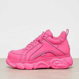 Buffalo CLD Corin neon pink