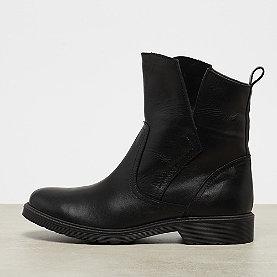 Buffalo Cut Boot black