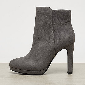 Buffalo Plateau Ankle Boot grey