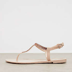 Buffalo Watersandal nude