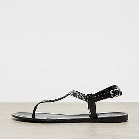 Buffalo Watersandal black