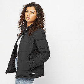 Calvin Klein Light Weight Down Short Puffer black