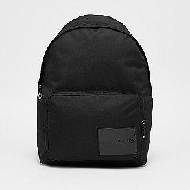 Calvin Klein Sport Essential CP Backpack 45 black shine