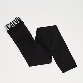 Calvin Klein Underwear Leggings black