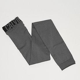 Calvin Klein Underwear Logo Leggings ess storm