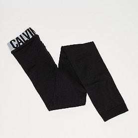 Calvin Klein Underwear Logo Leggins black