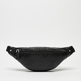 Calvin Klein City to Beach Urban Crossbody black mix