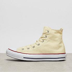 Converse CTAS high beige