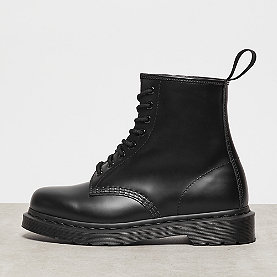 Dr. Martens 1460 Mono Smooth black