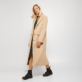 Edited Danika Coat creme