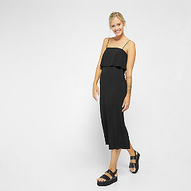 Edited Filia Dress schwarz