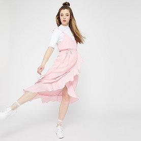 Edited Irina Dress rosa/pink