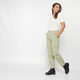 Edited Krista Trousers grün